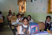 مبرات التضامن لرعاية وتاهيل الايتام في ذي قار :: تنفق 431,122,000 مليون دينار عراقي على 1500يتيم