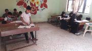 مبرة التضامن لرعاية وتأهيل الايتام في ناحية النصر :تواصل تقديم الدروس الإضافية لتلاميذ السادس الابتدائي