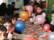 برعاية منظمة اليونسيف.. تنظيم ورشة توعية حول