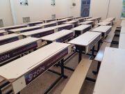 مدارس ومبرات التضامن للأيتام تجهز فروعها بأكثر من 200 رحلة مدرسية