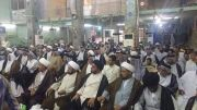 مدرسة العلوم الدينية: تـدعو لعقد الملتقى الرابع والعشرين للخطباء والمبلغين في ذي قار